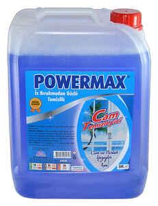 Powermax - Powermax Camsil 5 KG