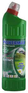 Powermax - Powermax Yoğun Çamaşır Suyu 810 GR