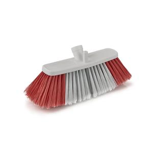 Flosoft - Trendy 17 Cm Oto Fırçası