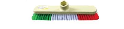 Elmas Fırça - Yer Fırçası Çok Sert 3,5 Cm